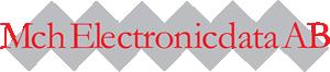 MCH Electronicdata AB